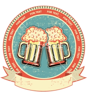 vintage-beer-label-vector-758514.jpg