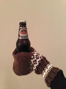 beermitt