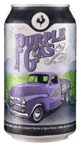 PURPLE_GAS_Wet