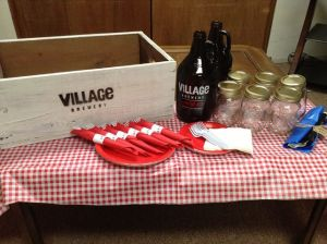 Village Party Box (2)