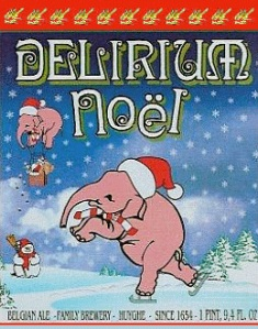 Delirium Noel-Photo Credit www.realbeer.com