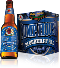 Photo credit: Pumphouse Brewery website